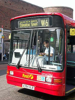 W6 Bus.jpg