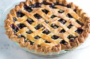 Blueberry-Pie-Recipe-2-1200