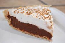 Category:Cream Pie