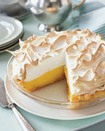 Lemon-meringue-pie slideshow image