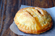 Category:Hand Pies