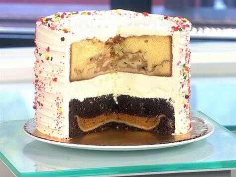 101025-cake-hmed-8a.grid-6x2.jpg