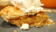 Apple pie.1