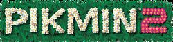 Pikmin 2-Logo.png
