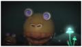 Spotty Bulbear P3