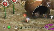 Pikmin-pellet-bomb-rock-screenshot-big