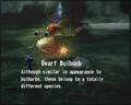 Reel7 Dwarf Bulborb