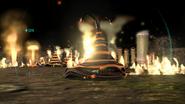 Zoom Pyroplasmic Slooch