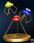 OnionTrophy.png
