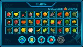 Fruit list.png