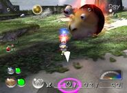 Normal 13 Pikmin2 GCN Screen2