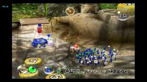Pikmin The Impact Site-0