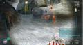 Pikmin 3 Fiery Blowhog