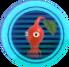 Pikmin Icon