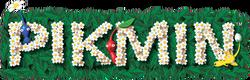 Pikmin-Logo.png