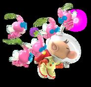 Png-transparent-hey-pikmin-pikmin-2-pikmin-3-wii-u-nintendo-game-nintendo-video-game