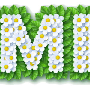 Pikmin 3 logo (red).png