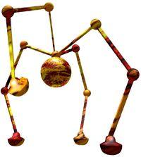 Beady Long-legs(PikminNPC).jpg