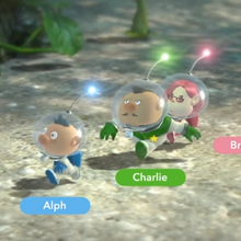 Pikmin 3 1.png