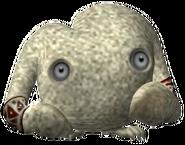 NPC Mamuta-removebg-preview