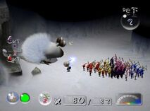 Normal 19 Pikmin2 GCN screen7