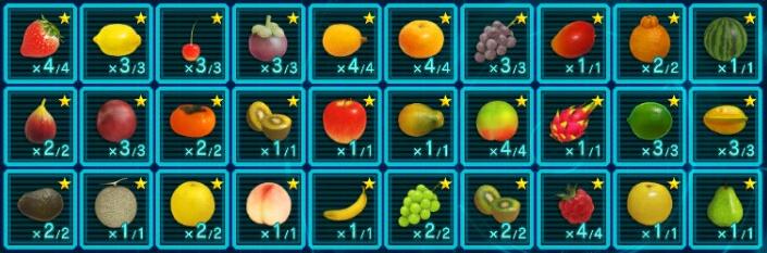 Fruit chart.PNG