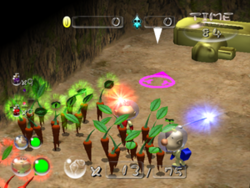300px-Pikmin 2 pikpikmin.png