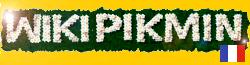 Wiki Pikmin