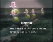 Reel12 Honeywisp