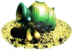 Armored Cannon Beetle Larva.jpg