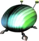 Iridescent Flint Beetle.jpg