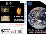Pikmin: Global Breakdown