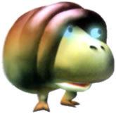 Breadbug.jpg
