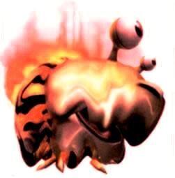 Fiery Bulblax.jpg