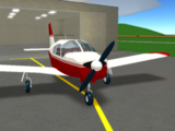 Piper PA-28