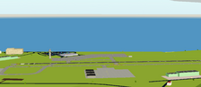 Pphos Airport.png