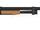 Hemstreet Carbine 1890