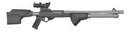 Gun 24