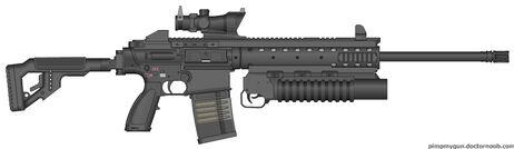 Myweapon-0.jpg