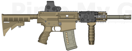 M4P PDW.png