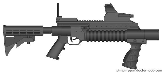 Colt M203 Standalone GL.jpg