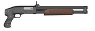 Gun 19