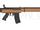 Blackburn Firearms Model 350 Patrol Rifle