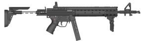 MP5 Ares.png