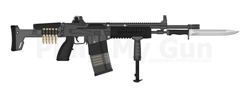 Sharpshooter Knight MK2.PNG
