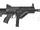 """VAC """"Ram"""" Prototype .45 ACP SMG"""