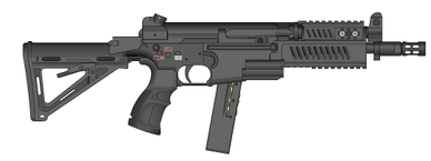 !Smg.png