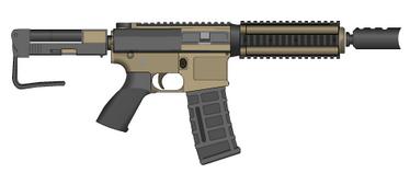 PMG Custom AR15.png