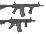 Knight Integrated Technologies M22 series