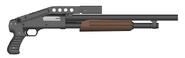 Gun 14